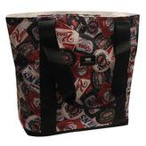 Vans Carmel Cooler Bag