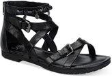 Sofft Boca Flat Sandals