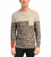 Billabong Men's Hayes Crew Sweater 7538231