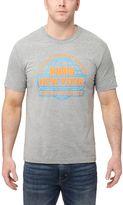 Puma New York Globe T-Shirt