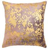 Vue Aya Down & Feather Throw Pillow