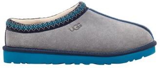 UGG Tasmen Sheepskin Slippers