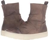 John Varvatos Reed Sharpei Sneaker