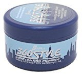Luster's Lusters S-Curl 360 Wave Control Pomade 3oz by Lusters
