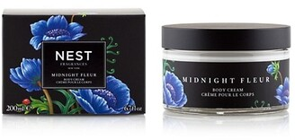 NEST New York Fine Fragrance Midnight Fleur Body Cream