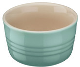 Le Creuset Set of 2 Ramekins 9x5.5cm Cool Mint