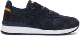 Onitsuka Tiger by Asics Tiger Ally Sneaker