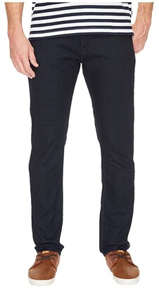 Nautica Slim Fit Stretch in Pure Dark Pacific Wash (Pure Dark Pacific Wash) Men's Jeans