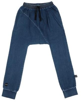 Nununu Denim trousers