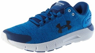 Under Armour Men's Charged Rogue 2 Twist Running Shoe