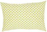 Jaipur 13'' x 18'' Petals Throw Pillow