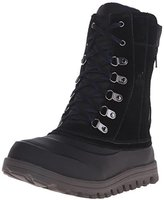 Bare Traps BareTraps Women's Yasmen Snow Boot