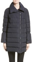 Moncler Women's Lobelia Down Jacket
