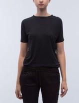 Publish Adie S/S Basic T-Shirt