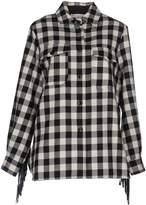 Jucca Shirts - Item 38660037