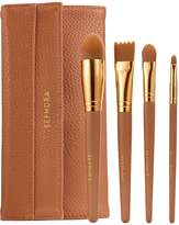 Sephora Complexion Perfection Brush Set