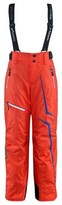 Phenix Norway Alpine Team Takedown Ski Pants with Detachable Suspenders