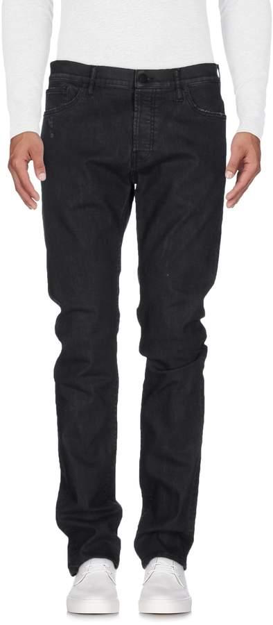 HTC Denim pants - Item 42593793