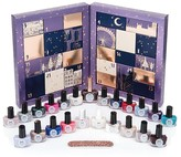 Ciaté Mini Mani Month Gift Set