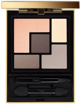 Saint Laurent Couture Eyeshadow Palette