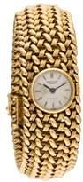 Patek Philippe 3306 Classique Watch