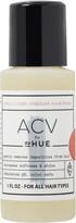 dpHUE Travel Size Apple Cider Vinegar Hair Rinse