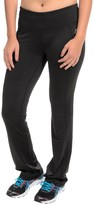 Head Classic Yoga Pants - Straight Leg (For Women)