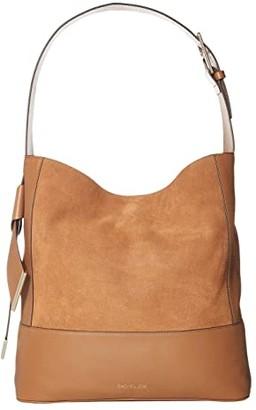 Rachel Zoe Nicks (Cashew) Handbags