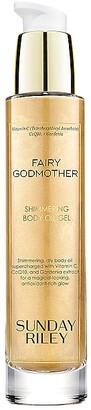 Sunday Riley Fairy Godmother Body Oil
