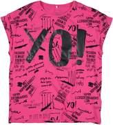 Name It T-shirts - Item 37839003