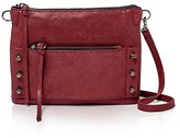 Botkier Warren Leather Crossbody