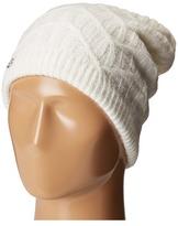 Spyder Deluxe Hat