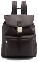 A.p.c. Buckle-fastening Backpack