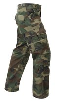 Rothco Vintage Paratrooper Cargo Pants