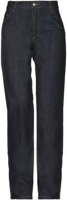 Paul & Joe Denim pants