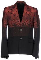 Vivienne Westwood MAN Blazer