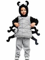 Spider Costumes for Baby