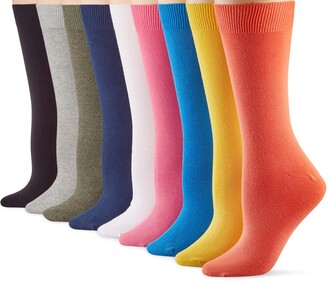 Camano Women's 9106 Socks