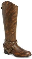 Ariat Women's Manhattan Western Boot