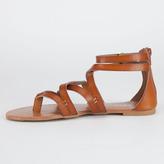 Bamboo Laguna Womens Sandals