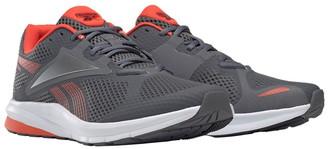 Reebok Endless Road 2.0 Running Shoe