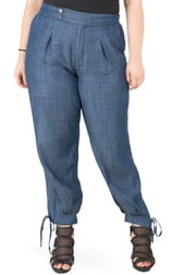 Standards & Practices Robie Trousers