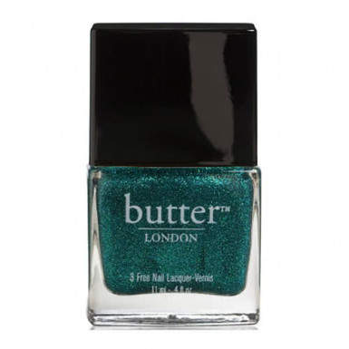 Butter London Henley Regatta Nail Polish