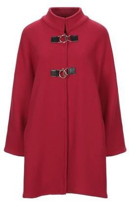 MIRELLA MATTEINI Coat