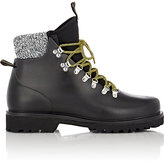 Barneys New York Men's Rubber Hiking Boots