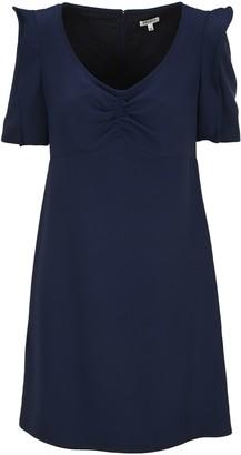 Kenzo V-neck Dress