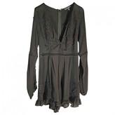 For Love & Lemons Black Jumpsuit for Women