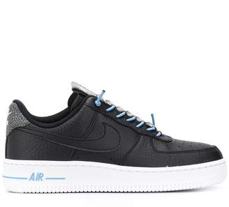 Nike Air Force 1 07 Lux trainers