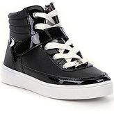 MICHAEL Michael Kors Girl's Ivy Mae-T Sneaker