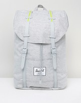 Herschel Supply Co Retreat Backpack 19.5l